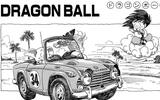 axn-dragon-ball-1