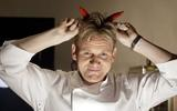 axn-gordon-ramsey-5