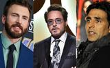 axn-highest-paid-actors-1600x900