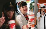 axn-pauley-perrette-s-fan-q-and-a-5
