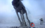 axn-star-wars-mistakes-5