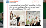 axn-tweets-about-jeff-goldblum-3