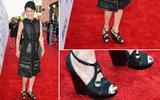 axn-ugliest-feet-in-hollywood-2