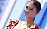 axn-zendaya-in-spider-man-homecoming-4
