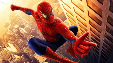 spiderman-1600x900_0
