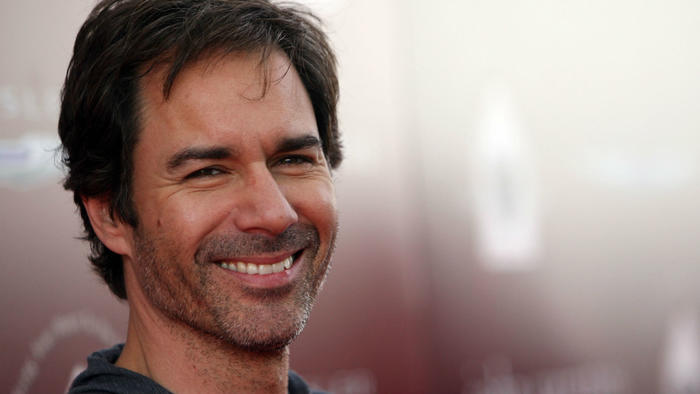 axn-10-things-about-eric-mccormack-1600x900_0