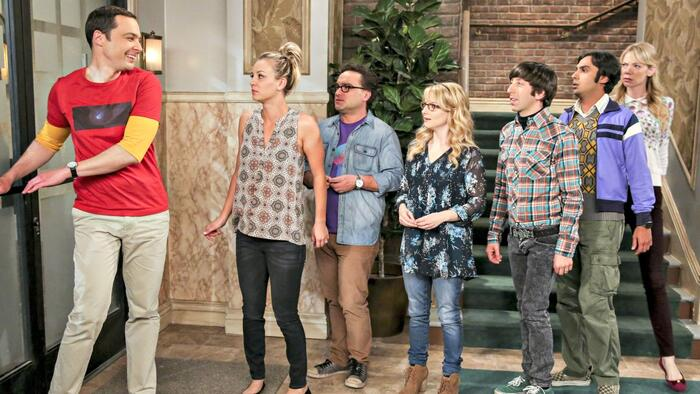 axn-big_bang_theory-new-s-1600x900