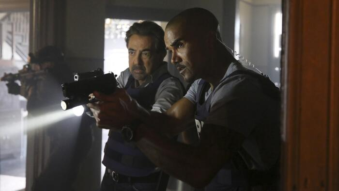 axn-criminal-minds-photo-quiz-1600x900