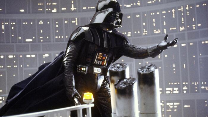 axn-doctor-who-best-620x348