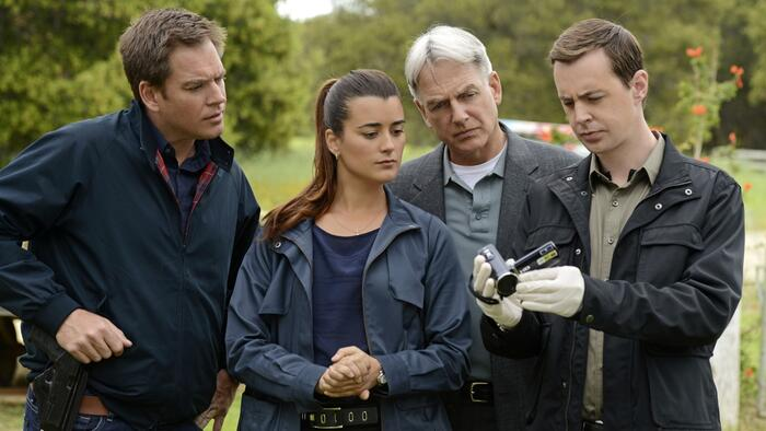 axn-every-ncis-episode-1600x900