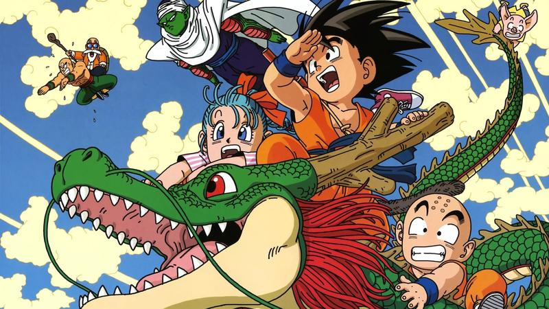axn-dragon-ball-1600x900
