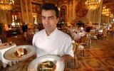 axn-luxury-restaurants-1600x900