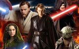 axn-details-star-wars-prequels-1600x900