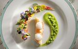 axn-luxury-restaurants-2