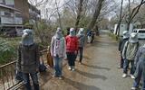 axn-masked-people-google-streetview-1