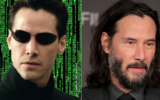 axn-matrix-then-now-1600x900