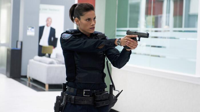 axn-female-cops-1600x900