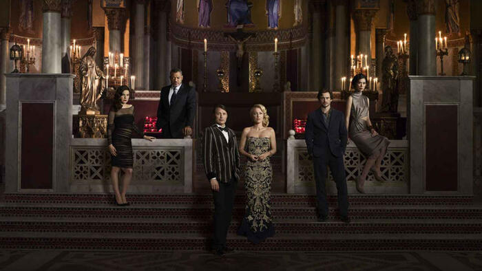 axn-hannibal-cast-then-and-now-1600x900