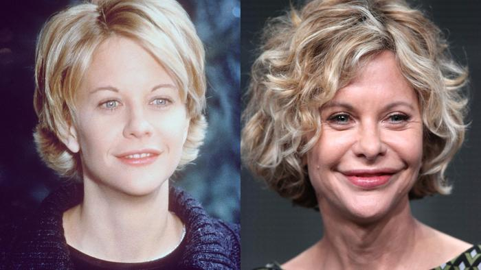 axn-too-much-plastic-surgery-1600x900