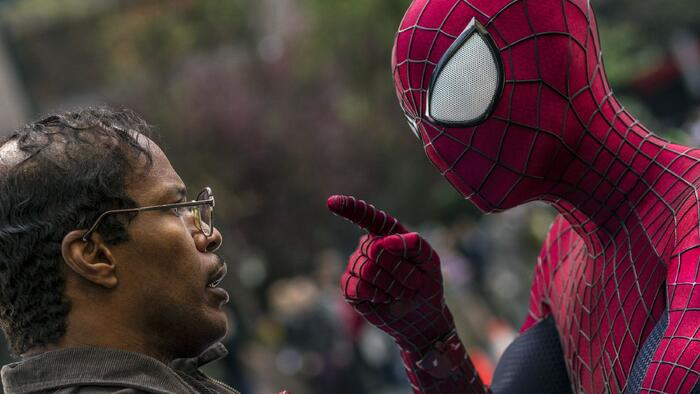 axn-heroes-and-villains-the-world-of-the-amazing-spider-man