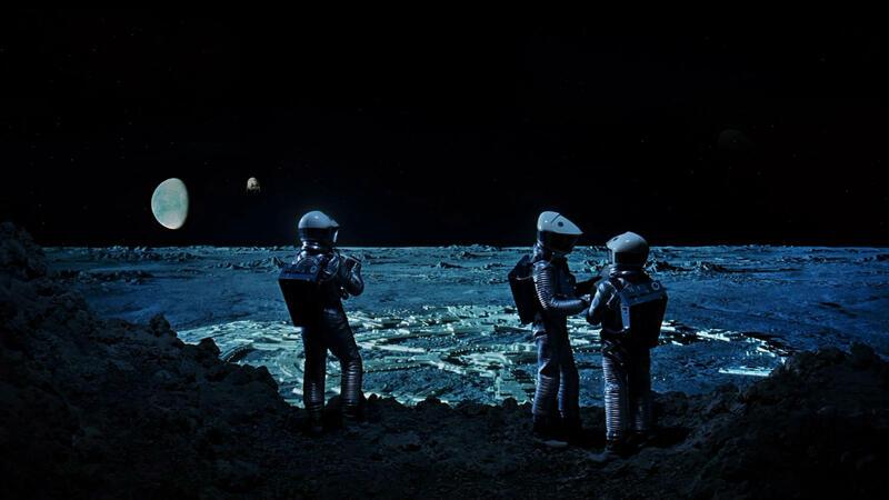 axn-kubrick-s-daughter-debunks-moon-landing-conspiracy-1600x900