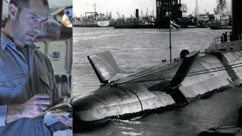 axn-life-submarines-1600x900